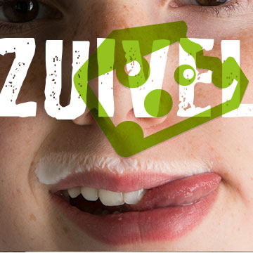 Zuivel