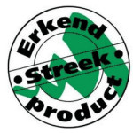 Erkend_Streekproduct