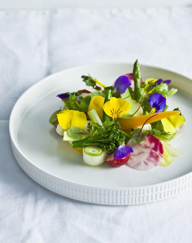 recept_westlandse_groentensalade-jeroen-van-der-spek_rgb